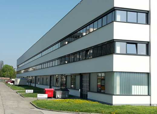 Lager Halle 120 m²