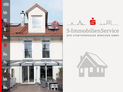 haus kaufen aschheim h user kaufen in m nchen kreis aschheim und umgebung bei immobilien. Black Bedroom Furniture Sets. Home Design Ideas