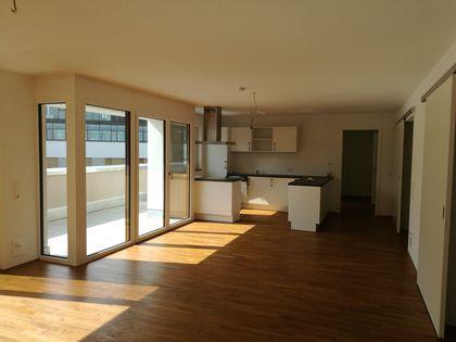 Wohnungen In Ulm Mieten