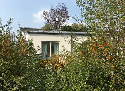 Wohnung mieten in stiepel immobilienscout24 for Mietwohnungen munchen von privat