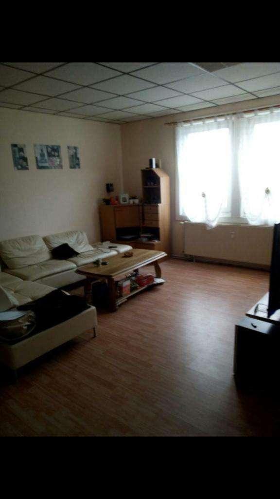 Geräumige, gepflegte 2-Zimmer-Wohnung zur Miete in Klingenberg am Main