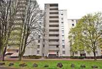 -PROVISIONSFREI- Vermietete 2-Zimmerwohnung mit Balkon