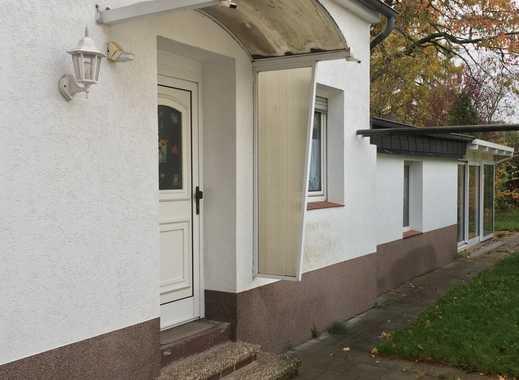 Kaminöfen Mönchengladbach erdgeschosswohnung neuwerk mitte immobilienscout24