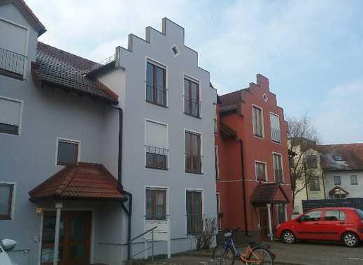 eigentumswohnung bernau bei berlin immobilienscout24. Black Bedroom Furniture Sets. Home Design Ideas
