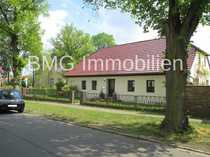 Landhaus-Idyll in historischem Vierseithof - 5
