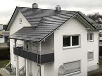 Wohnung Pfaffenhofen an der Ilm