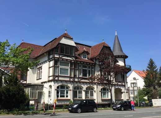 Haus Kaufen Bad Harzburg