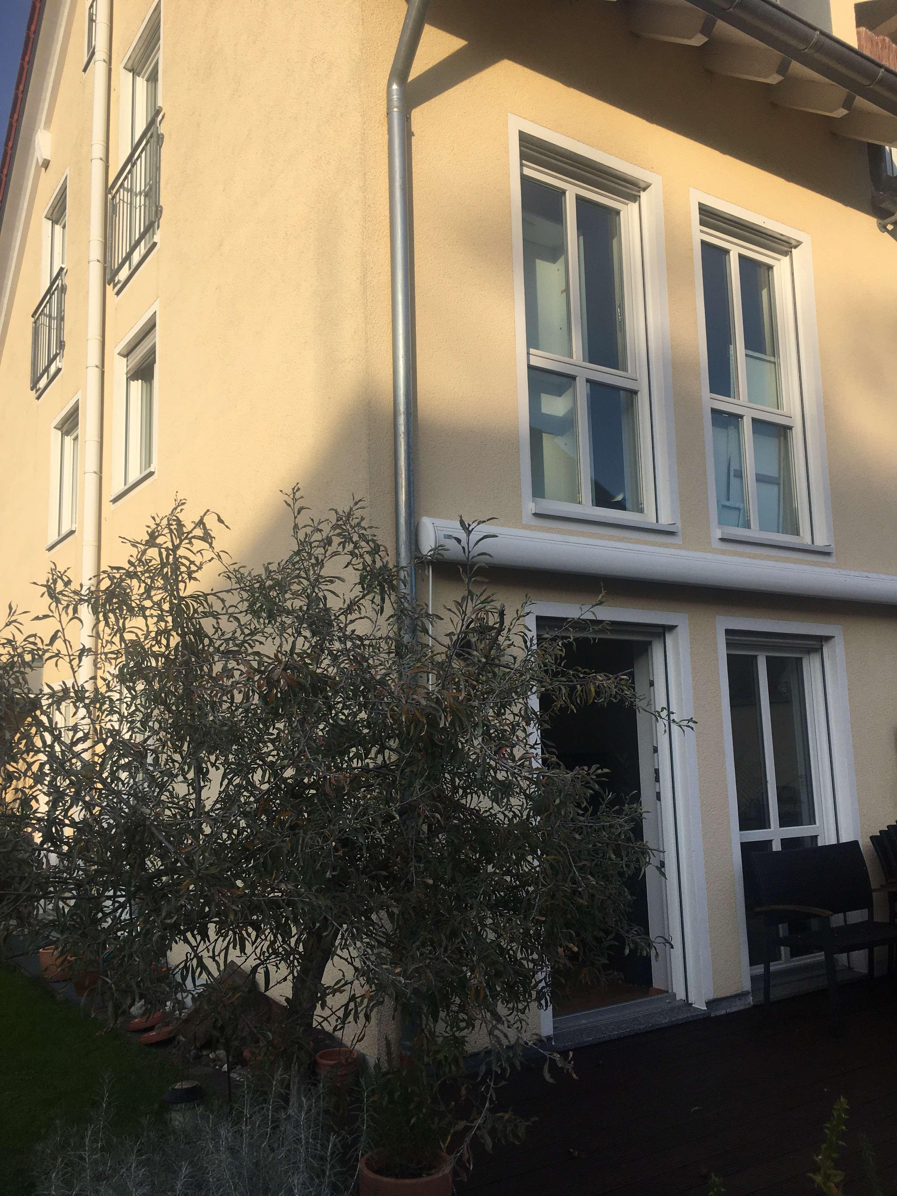 1.100 €, 91 m², 3 Zimmer in Klosterlechfeld