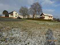 Zukunftsorientiert leben Bauplatz zwischen Oberndorf