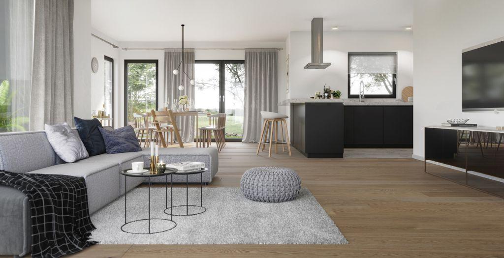 Beispiel Wohnzimmer (3)