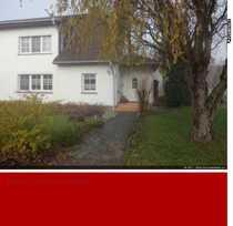 Bild Moderne Doppelhaushälfte mit kleiner Souterrain-Wohnung in 19412 Brüel