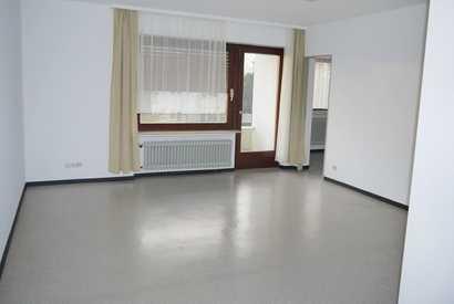 Wohnung Kelsterbach