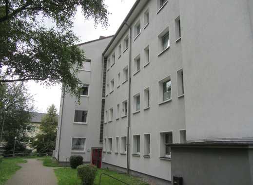 Gemütliche 3-Zimmer-Wohnung mit Balkon in zentraler und bevorzugter Wohnlage von Bonn-Duisdorf.