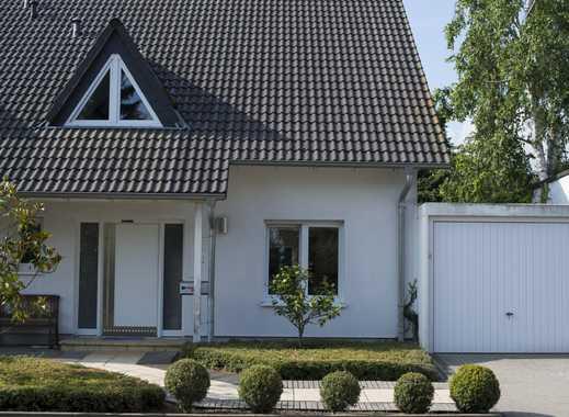 haus mieten in seligenstadt immobilienscout24. Black Bedroom Furniture Sets. Home Design Ideas