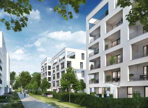 Eigentumswohnung mannheim immobilienscout24 for Eigentumswohnung mannheim