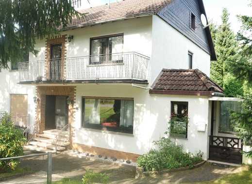 Schöne vier Zimmer Wohnung in Altenkirchen (Westerwald) (Kreis), Busenhausen