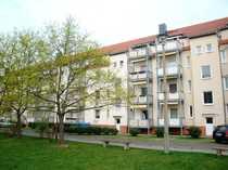 Wohnung Delitzsch