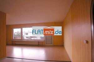 2.5 Zimmer Wohnung in Paderborn (Kreis)