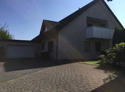 freundliche Souterrain Wohnung am Grüngürtel von Bielefeld