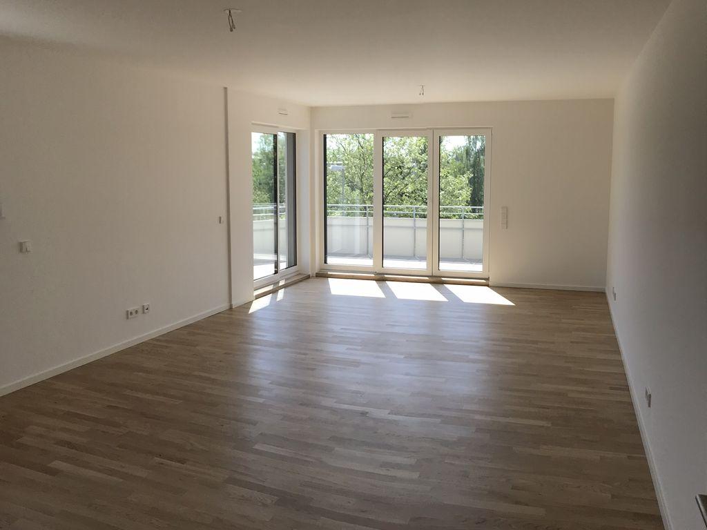 3-Zimmer_3 (2)
