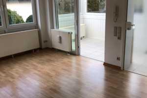 2.5 Zimmer Wohnung in Siegen-Wittgenstein (Kreis)
