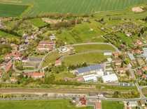 Gewerbegebiet Kloster Veilsdorf