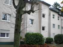 2-Zimmer in SG-Widdert mit Wohnberechtigungsschein