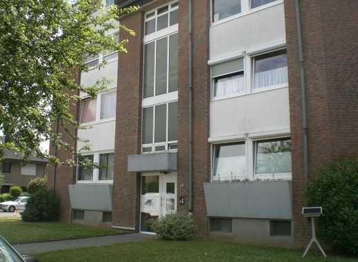 Eigentumswohnung Herzogenrath Immobilienscout24