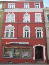Bild Preiswerte, gepflegte 2-Zimmer-Wohnung zur Miete in Marktredwitz