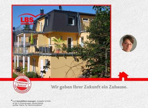 Haus Kaufen In Bad Bergzabern Immobilienscout24