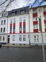 Wohnen in Bochum - 2 5 -