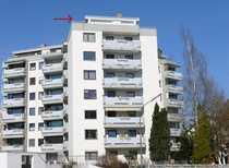 Wohnung Rosenheim