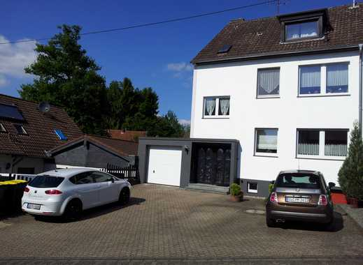 Wohnung mieten in lohmar immobilienscout24 for Wohnung mieten siegburg