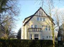 Wunderschöne Altbauwohnung in Köln-Marienburg