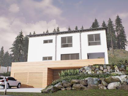 haus kaufen bad endorf h user kaufen in rosenheim kreis bad endorf und umgebung bei. Black Bedroom Furniture Sets. Home Design Ideas