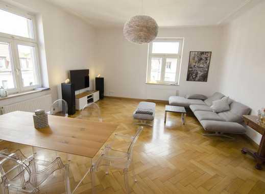 Wohnung mieten in Schwabing - ImmobilienScout24