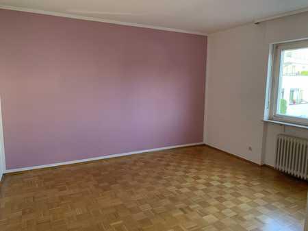 4 WG- Zimmer nähe FH ab Sofort zu vermieten. inkl. Internet Küche und NK. in Stadtmitte (Aschaffenburg)