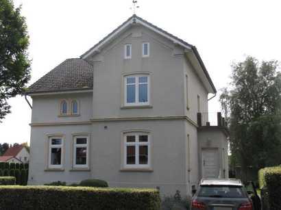 Haus Brande-Hörnerkirchen