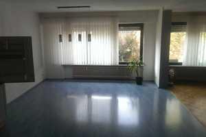 2 Zimmer Wohnung in Trier-Saarburg (Kreis)