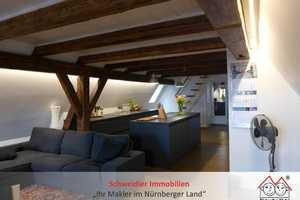 2.5 Zimmer Wohnung in Nürnberger Land (Kreis)
