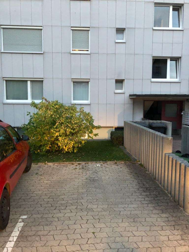 1.200 €, 70 m², 3 Zimmer in Markt Schwaben