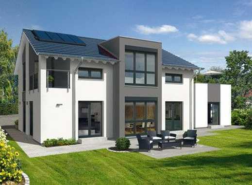 haus kaufen in burg spreewald immobilienscout24. Black Bedroom Furniture Sets. Home Design Ideas