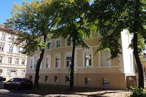 4 Zimmer Wohnung in Frankfurt (Oder)