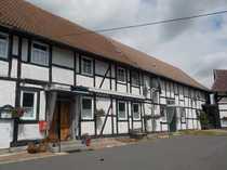 Gemütlicher Landgasthof mit Fremdenzimmer und