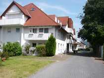 Bild Michelstadt - Betreutes Wohnen