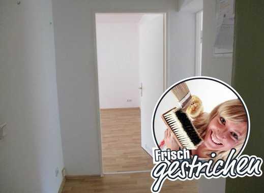 Helle 3-Zimmer-Wohnung in Lebenstedt