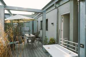 3.5 Zimmer Wohnung in Landau in der Pfalz