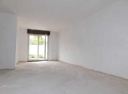 1-/2-/3-Familienhaus in sehr beliebter Lage von Köln-Widdersdorf mit viel Potenzial