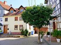 Einfamilienhaus Doppelhaushälfte in Wetter Hessen