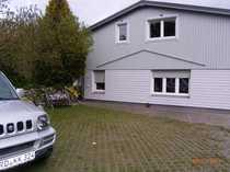 Neuwertige 3-Zimmer-DG-Wohnung mit Balkon und